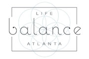 Life Balance Atlanta Logo